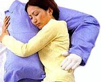 boyfriend_arm_pillow.jpg