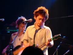 20050305_yume_outo
