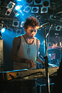 Key.ヨシアキ