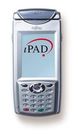 Fipad1