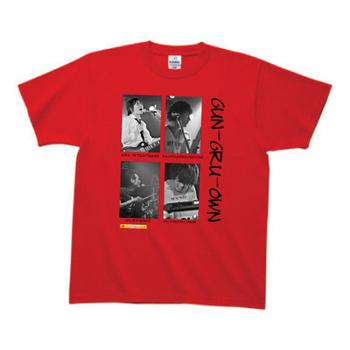 Tshirt_red