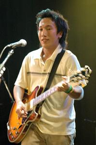 Gt.Jiro