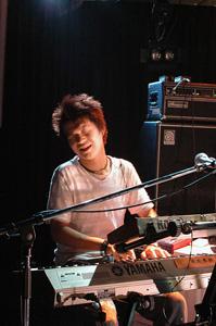 Key.Hajime