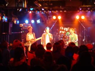 SINGING_TSUKAKEN