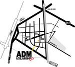 adm_map