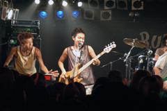 kazuhiro050409_1