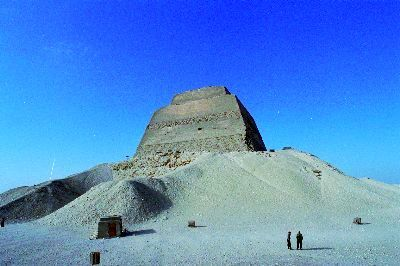 kuzure__pyramid.jpg