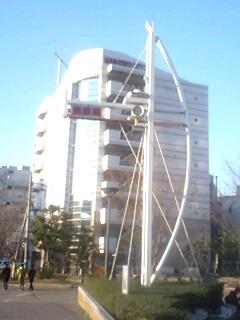 MAN・ZOKU CITY博多