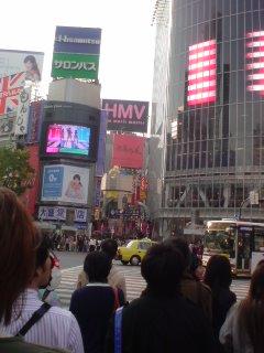 20090412 Shibuya