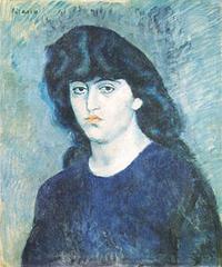 Picasso_blue_3