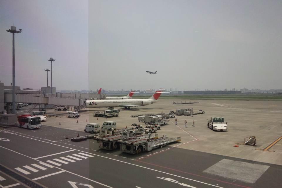 これから熊本