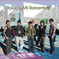 Tokyo_love_romanticist